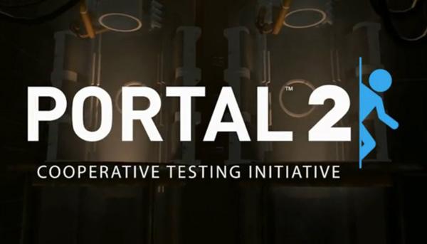 portal3.jpg