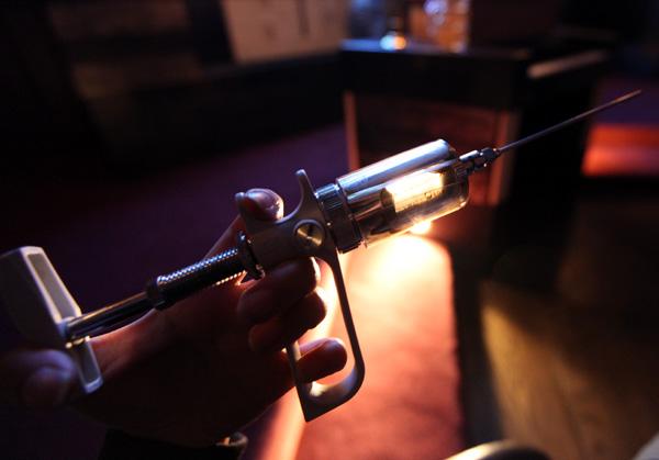 syringe2.jpg