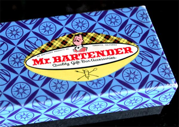 bartender1.jpg