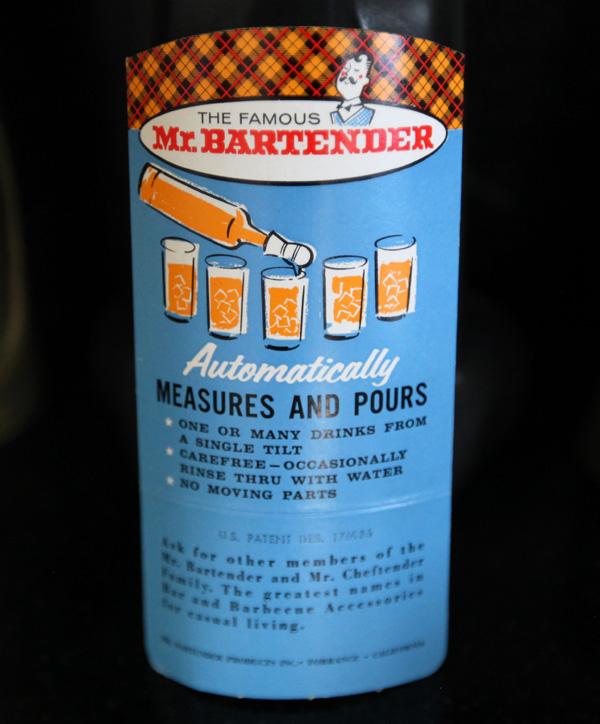 bartender5.jpg