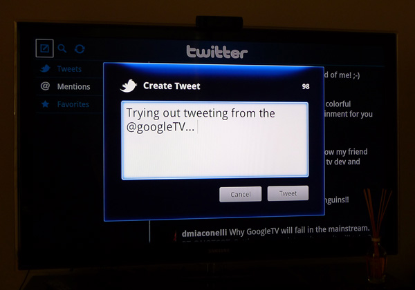 googletv9.jpg