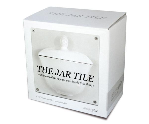 jars2.jpg