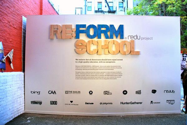 reform0.jpg