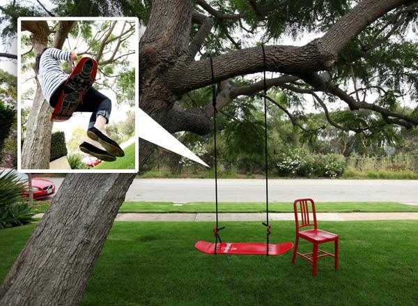skateboard_swing1.jpg