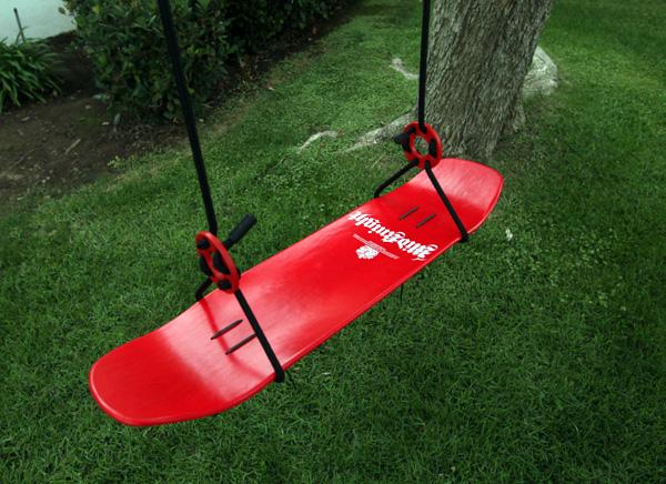 skateboard_swing2.jpg