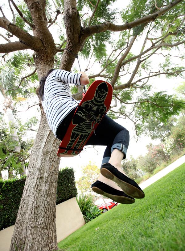 skateboard_swing3.jpg
