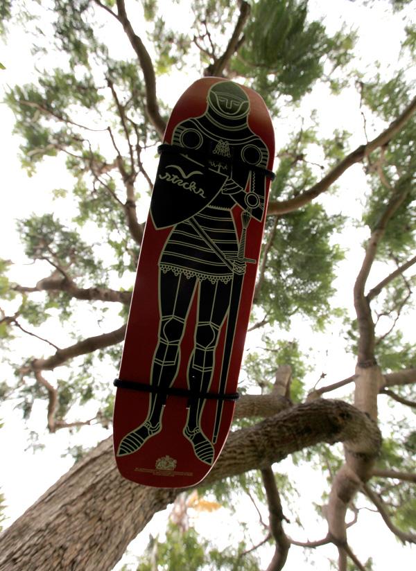 skateboard_swing5.jpg