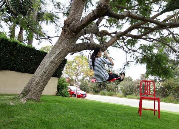 skateboard_swing7.jpg
