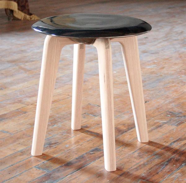 stool6.jpg