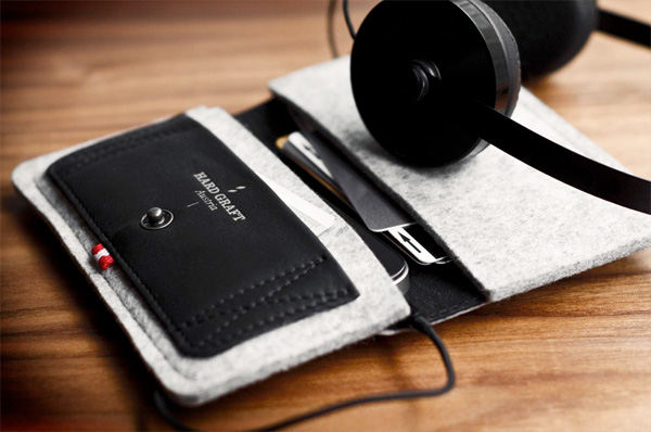 wallet6.jpg