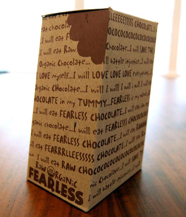 Fearless10.jpg