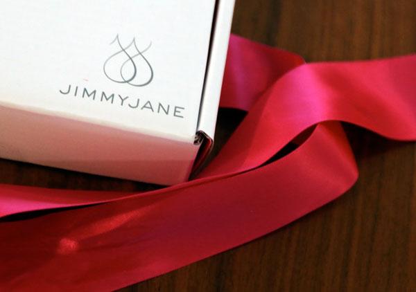 Jimmy2.jpg