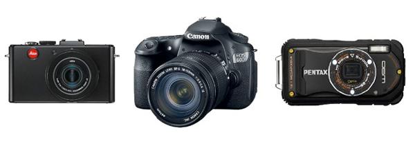 cameras1.jpg