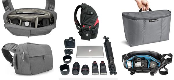 cameras3.jpg