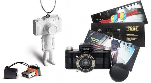 cameras4.jpg