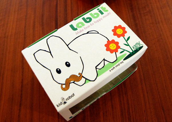 labbit5.jpg