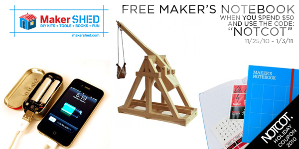 makershed.jpg