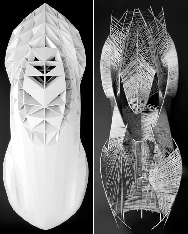 mbsculpture9.jpg