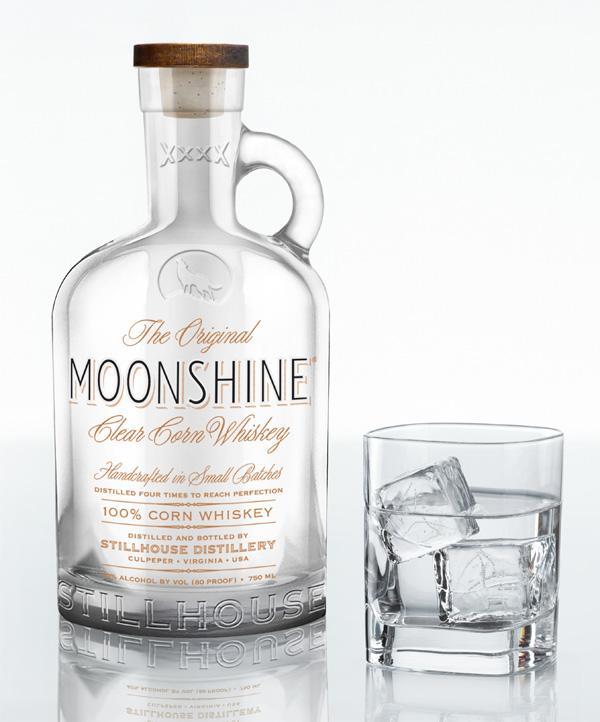 moonshine4.jpg