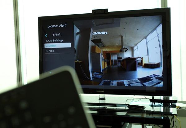 smartcam2.jpg