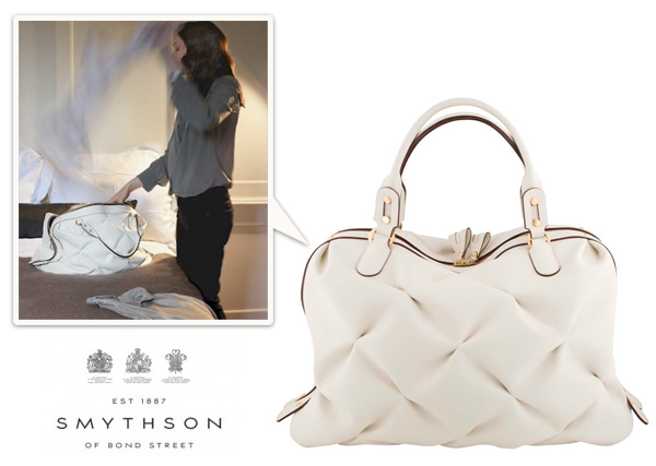 smythson1.jpg