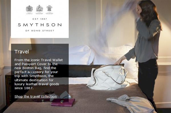 smythson4.jpg