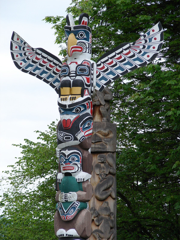totem5.jpg
