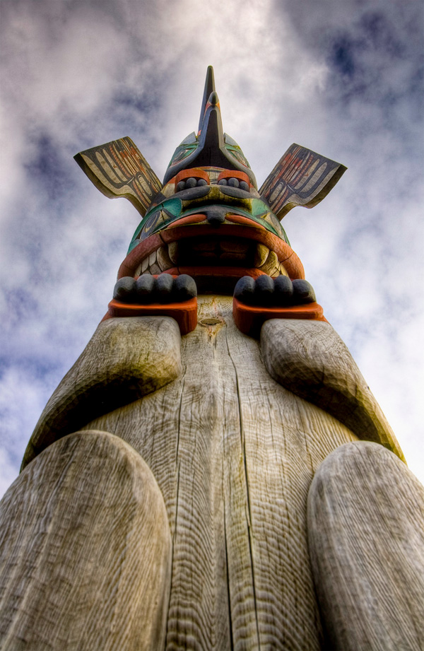 totem7.jpg