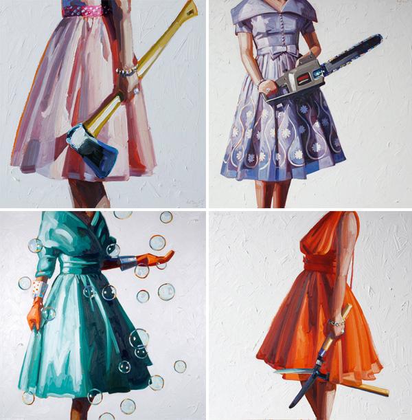 dresses1.jpg