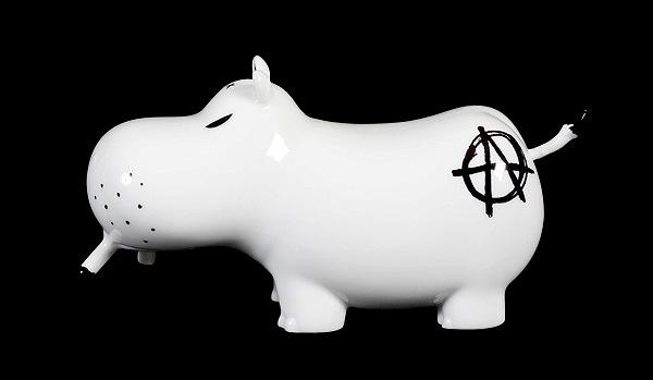 hippo10.jpg