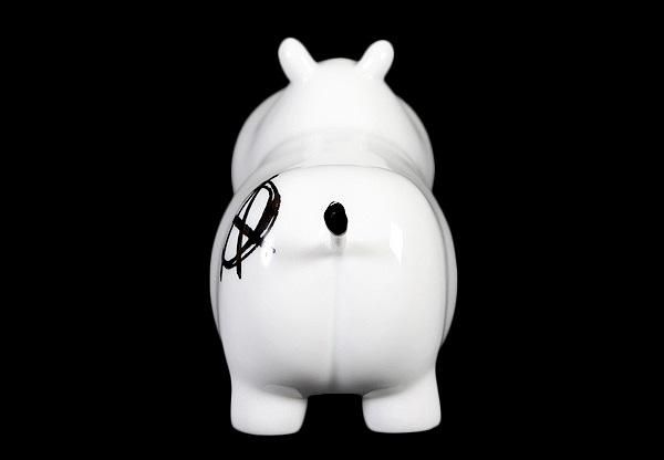 hippo11.jpg