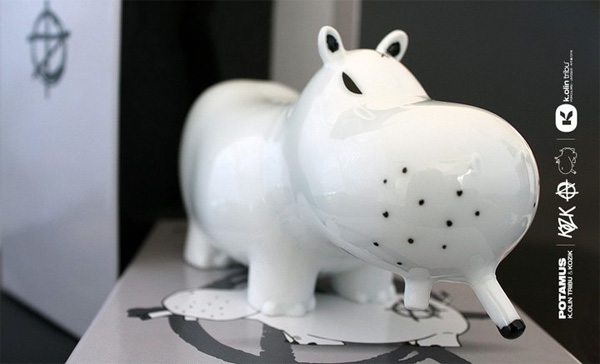 hippo12.jpg