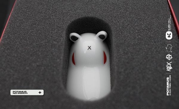 hippo3.jpg