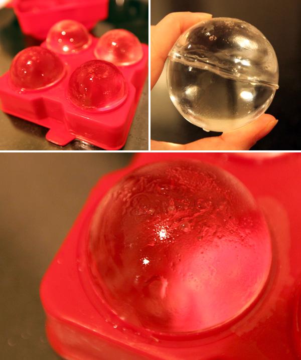 iceball.jpg