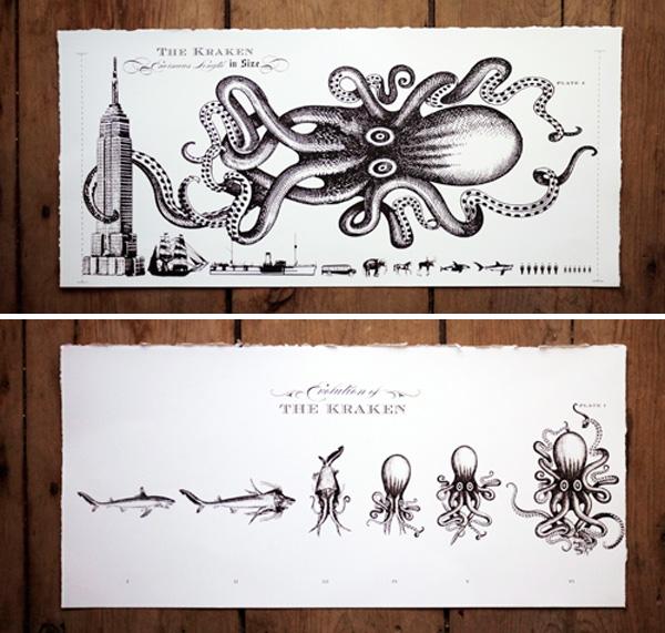 kraken10.jpg