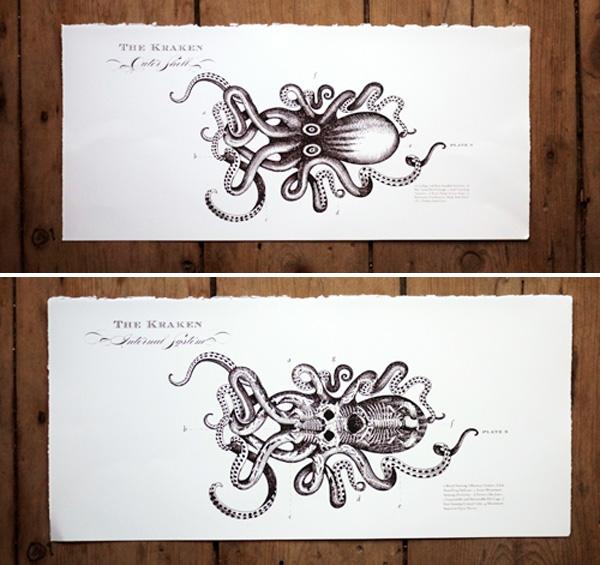 kraken6.jpg