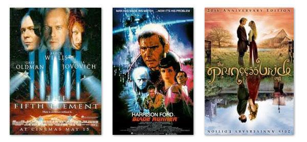 movies5.jpg