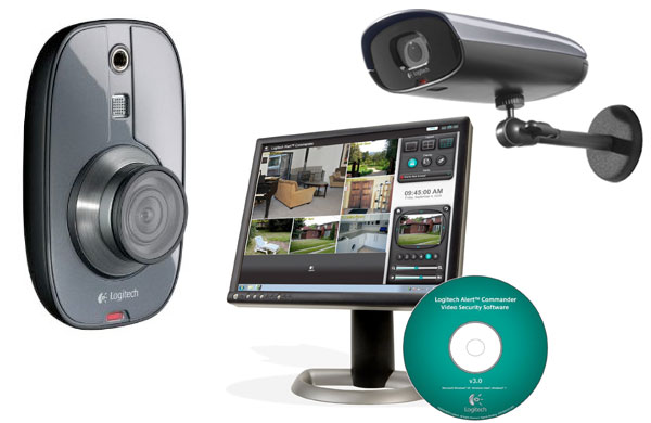 securitycam.jpg
