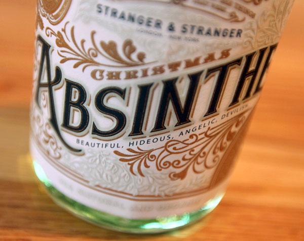 stranger_absinthe4.jpg