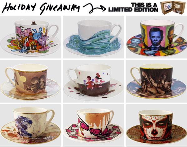 teacups0.jpg