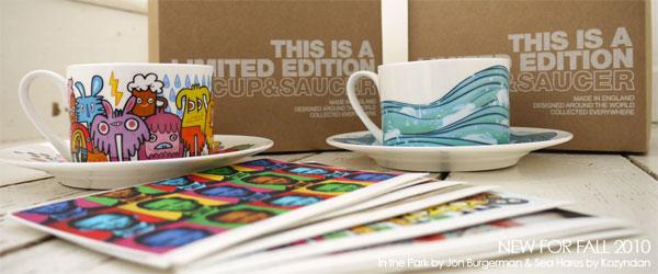 teacups2.jpg
