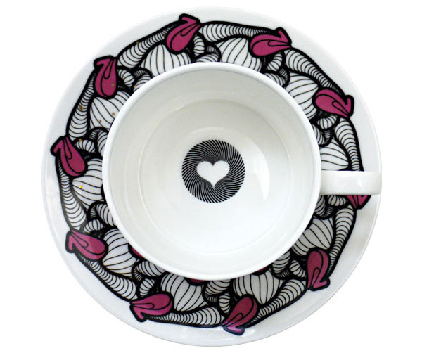 teacups4.jpg
