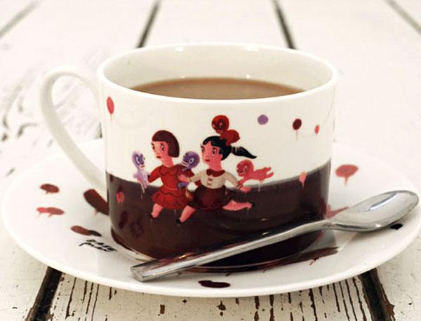 teacups8.jpg