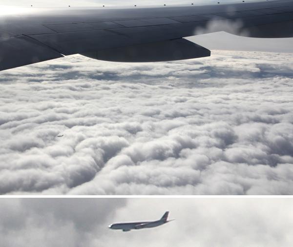 tinyplanes1.jpg