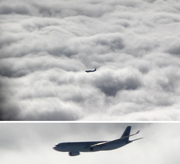 tinyplanes2.jpg