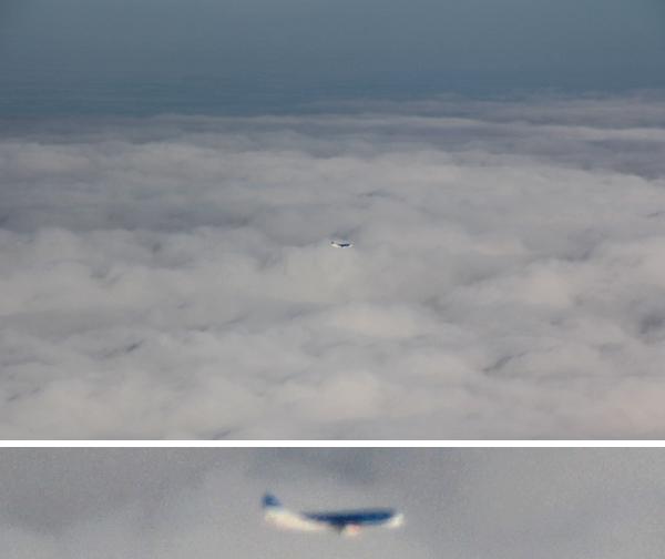 tinyplanes3.jpg