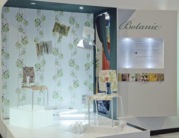 botanicstand.jpg