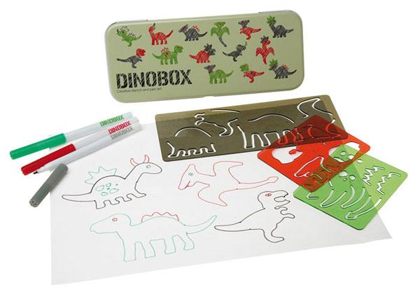 dinobox.jpg