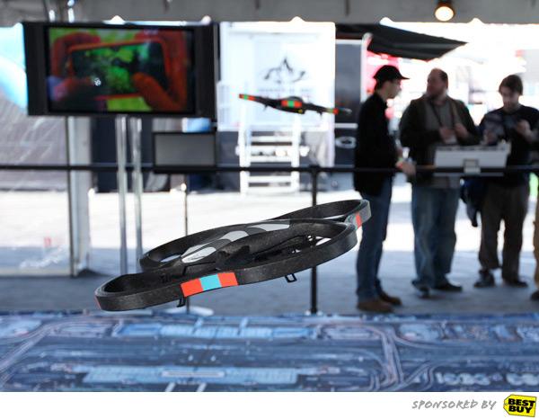dronenew.jpg
