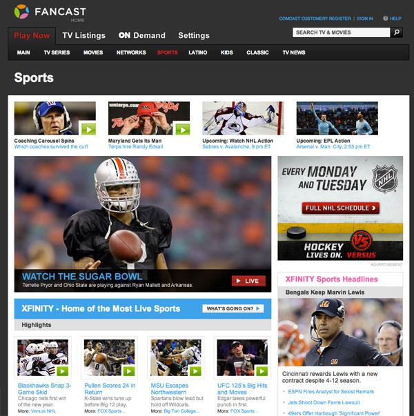 fancastsports.jpg